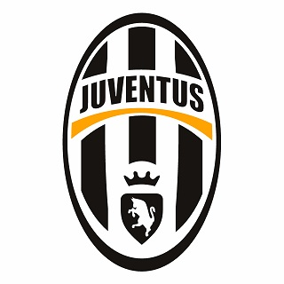 Juventus in testa alla classifica